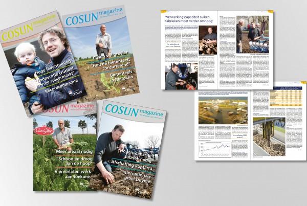 PF_cosun_magazine