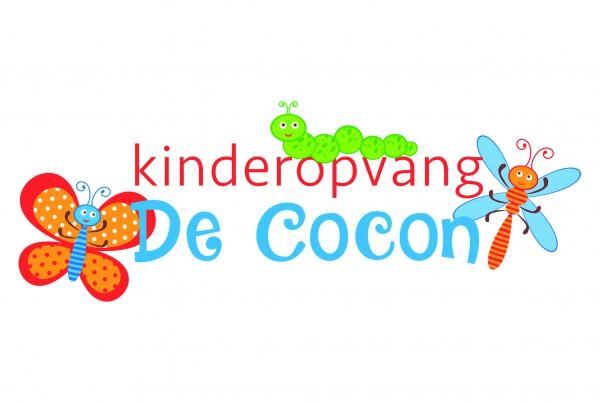 Logo_KOdeCocon_fc